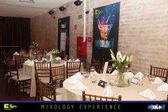 Mixology-27