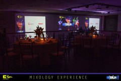 Mixology-28