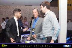 Mixology-29