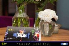 Mixology-3