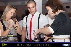 Mixology-30