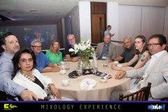 Mixology-31
