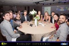 Mixology-32