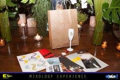 Mixology-33