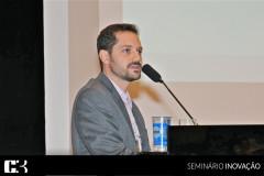 seminario-104.JPG