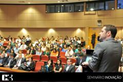 seminario-108.JPG