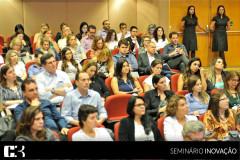 seminario-109.JPG