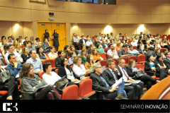seminario-110.JPG