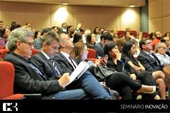seminario-112.JPG