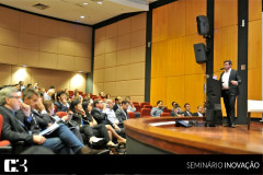 seminario-114.JPG