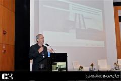 seminario-118.JPG
