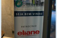 conexoes-c3-eliane-1