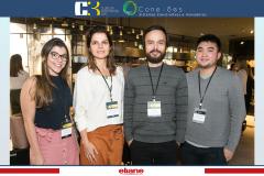 conexoes-c3-eliane-14