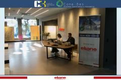 conexoes-c3-eliane-2
