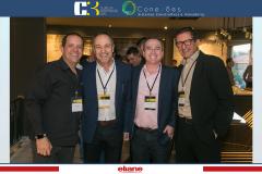 conexoes-c3-eliane-23
