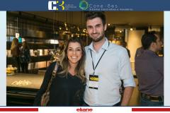 conexoes-c3-eliane-25