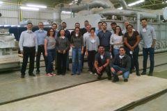 Visita-a-Fabrica-Kholer-6