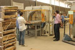 Visita-a-fabrica-Pormade-10