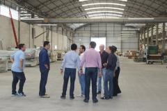 Visita-a-fabrica-Pormade-11
