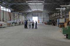 Visita-a-fabrica-Pormade-7