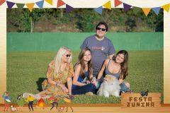 Weekend-Festa-Junina-103