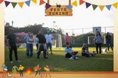 Weekend-Festa-Junina-110