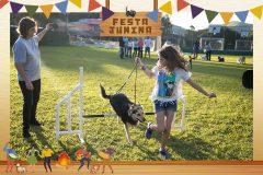 Weekend-Festa-Junina-111