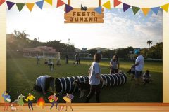 Weekend-Festa-Junina-115