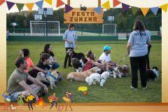 Weekend-Festa-Junina-120
