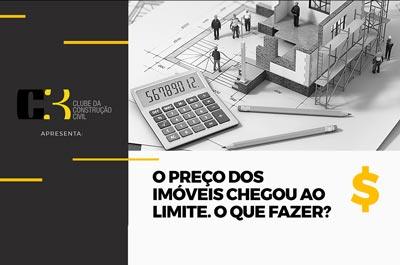Conceito-Seminário-20191