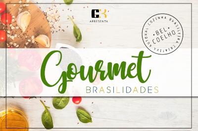 capaGourmet_Experience_Brasilidades