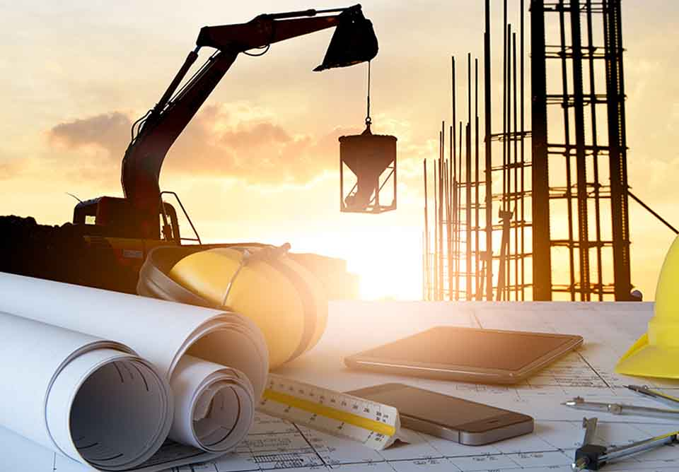 Evolução C 1.0 e construção 2.0; o que não aconteceu - C3 Clube   Clube De  Relacionamento   Brasil