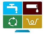 Portal Saneamento Basico