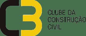 C3 - Clube da Construção Civil