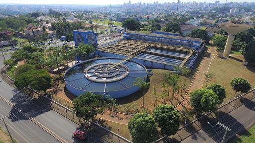 Projetos hidrossanitários
