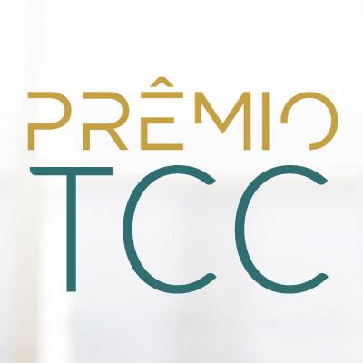 Prêmio TCC