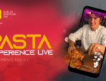 Pasta Experience Live