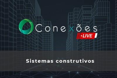 Conexões Live