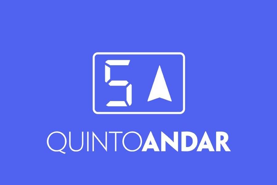 Startup QuintoAndar