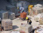 Indústria do cimento