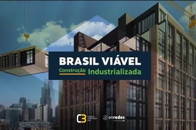 Brasil Váivel