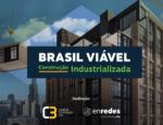SUMMIT BRASIL VIÁVEL