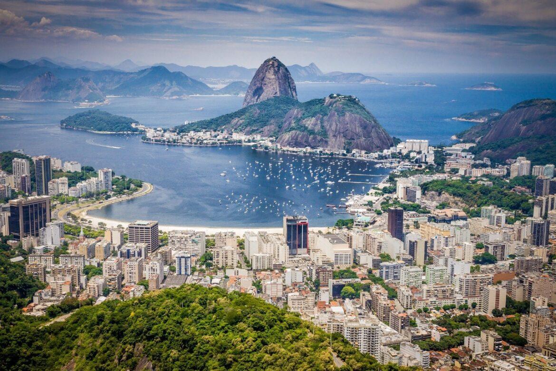 UIA Rio