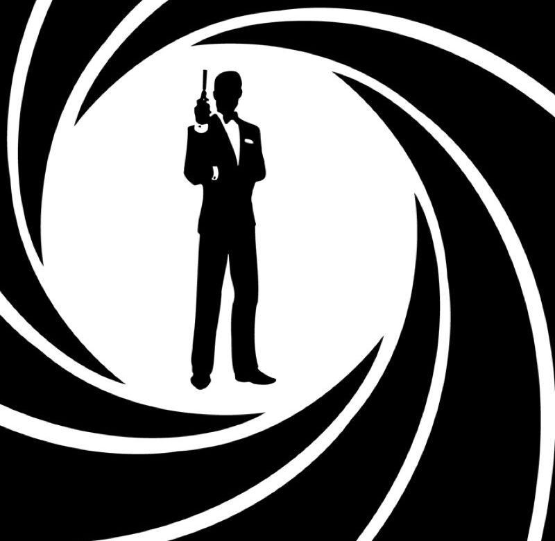 cinema 007